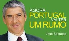 BANCO DO CHULO ..Onde o seu dinheiro desaparece num pulo!!