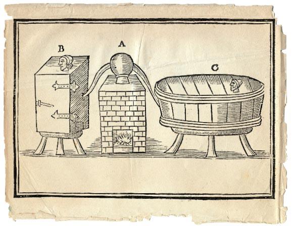 [Distillation+separation.jpg]