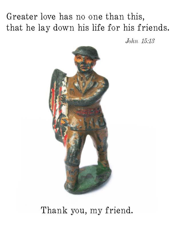 [VeteransDay-LeadSoldier.jpg]