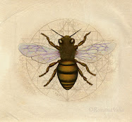 Holistic Beekeeping