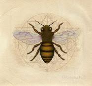 Holistic Beekeeping