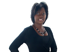Patricia L Thomas author of, A Christian Woman's Jounrnal to Weight Loss