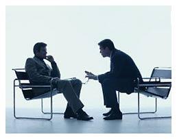 asesoria-educacion-psicopedagogia-