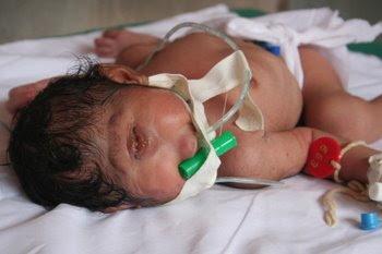 bayi dajjal israel