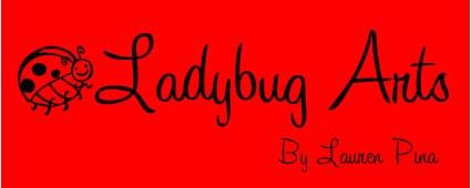 Ladybug Arts