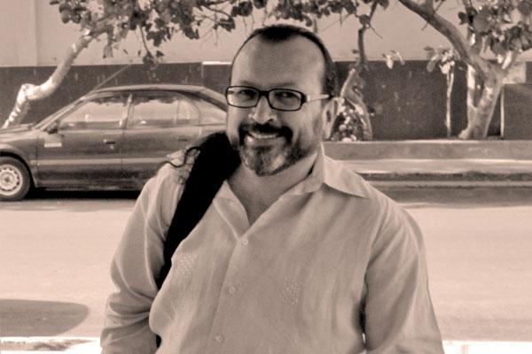 Micro-crónicas: noviembre 2009