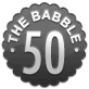 Please VOTE for me! Chic Little Baby has been nominated for &#39;50 Best Design Blogs Award&#39;
