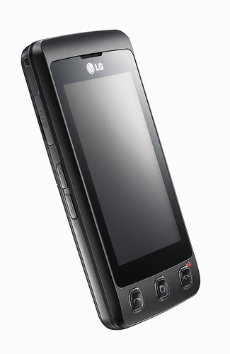 lg mobile essay With lg phones on verizon's super-fast 4g lte network, you have more power at your fingertips verizon offers the latest lg phones with intuitive features.