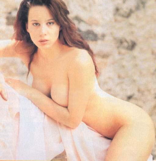 Zerrin Egeliler Porn Porn Videos  Pornhubcom