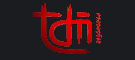 TDM Produções