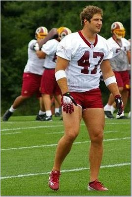 gay group anal