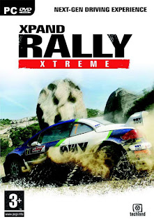 Download Xpand Rally Xtreme – PC