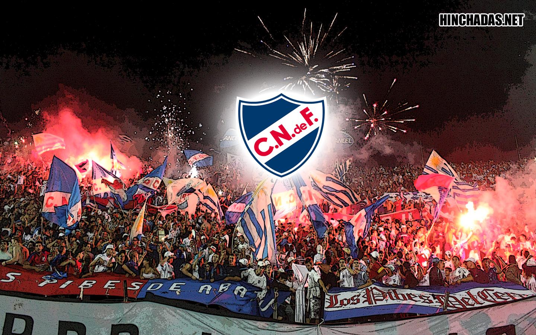 Imagenes Del Club Nacional De Futbol - club nacional de futbol YouTube