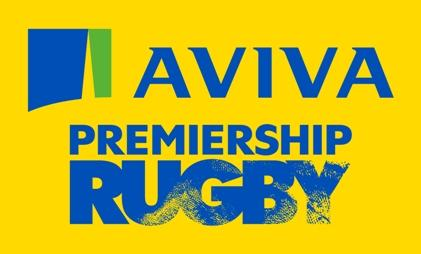 Aviva Premiership - The Reset - Homepage  Aviva+Premiership+Logo