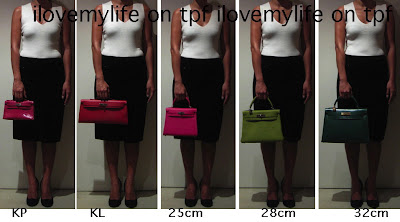 hermes kelly 25 vs 28. kelly sz 20, 25, 28, 32, 35 and 40cm hermes 25 vs 28 s