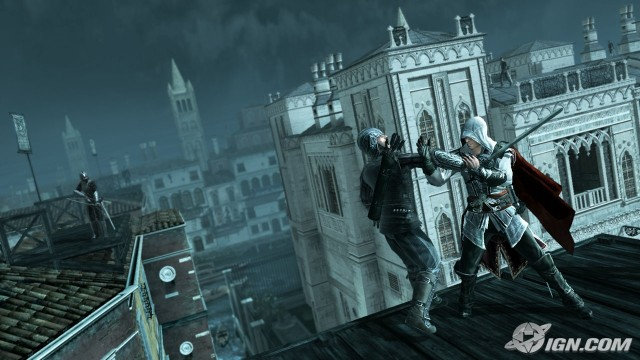 [PC] Jogo Assassin´s Creed 2 Assassins-creed-ii-20090923115256663_640w