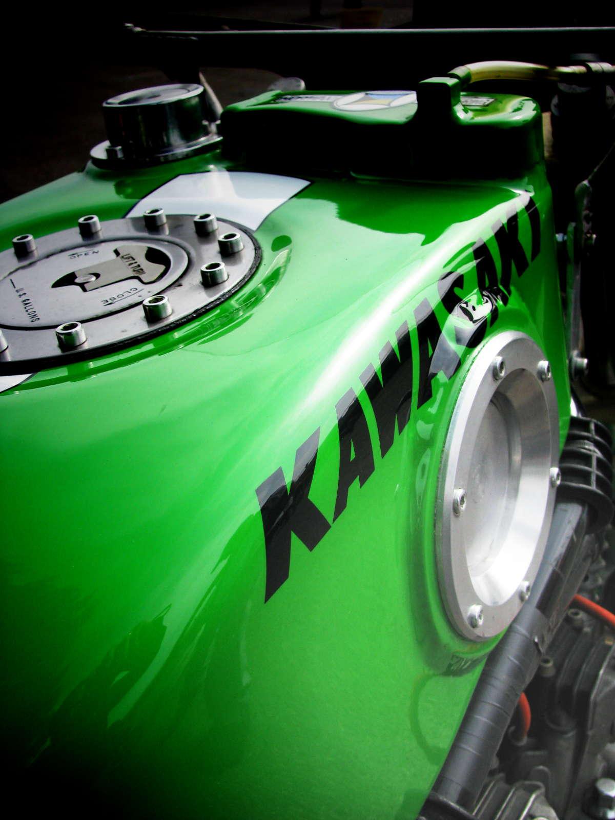 Qu'est ce que c'est comme moto? IMG_7124