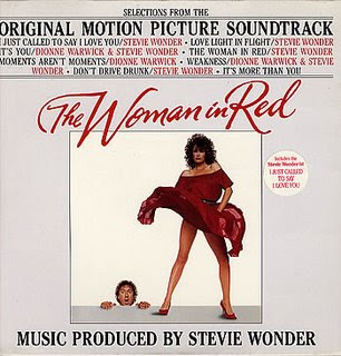 Stevie-Wonder-The-Woman-In-Red.jpg