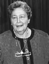 myra estrine levine's conservation theory Part on nursing theories and application of levine's theory is included in this issue - chiefeditor nursing theories - an overview leah macaden nursing theory is a scientific body of knowledge that informs and strengthens nursing practice it also helps to explain abstract concepts and phenomena that are relevant to nursing at a more concrete.