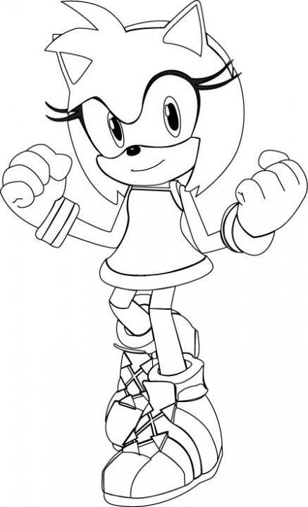 sonic coloring pages sonic coloring pages sonic coloring pages by title=