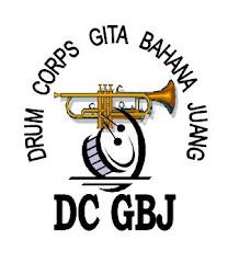 DC GBJ