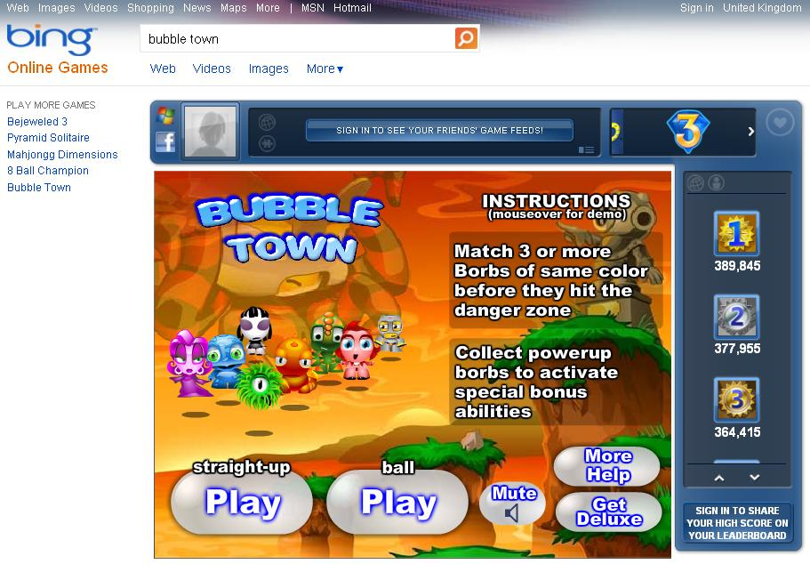 games you can play online with friends yahoo