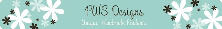PWS Designs