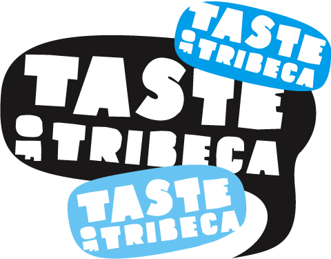Tribeca Taste