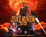 Duke Nuken