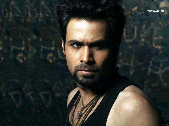 imran hashmi wallpapers. Emran Hashmi Wallpapers