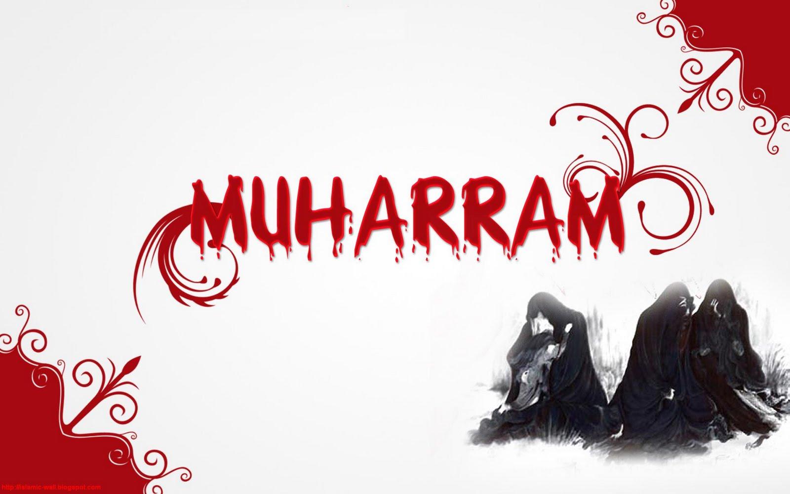 http://3.bp.blogspot.com/_IfAGlQAQNCY/TRTxEoGOSOI/AAAAAAAAClc/3Bg4_Z2SI84/s1600/muharram-wallpapers.jpg