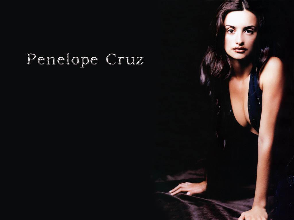 http://3.bp.blogspot.com/_IfAGlQAQNCY/TTsphr4jL1I/AAAAAAAADHE/fwXWZGhn9DI/s1600/Penelope-Cruz.jpg