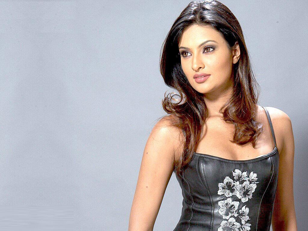 Sayali Bhagat - Photo Actress