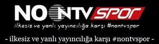 # NONTVSPOR