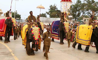 [Tirupati+temple+premises+elephant+photo.jpg]