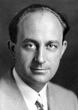 a biography and work of the italian physicist enrico fermi Enrico fermi (1901-1954) was an italian-born nuclear physicist and designer of the first nuclear reactor fermi was a very broadly oriented physicist,  biography.