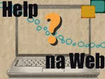 Help na Web!!