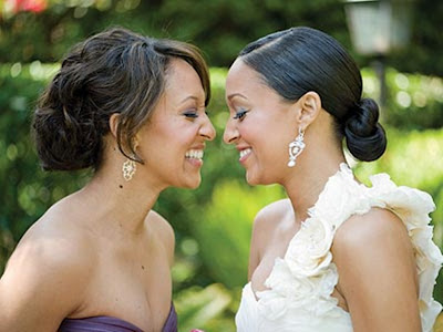 tia mowry wedding the game. tia mowry wedding the game.