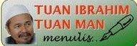 Blog Tuan Ibrahim