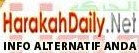 HarakahDaily.com