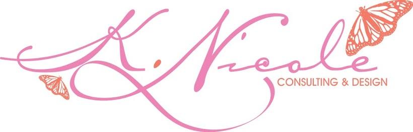 K~Nicole Urban Design