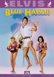 Baixe imagem de Feitiço Havaiano (+ Legenda) sem Torrent