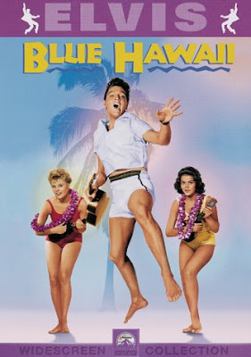 Feitiço Havaiano (Legendado)