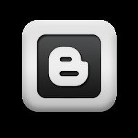 http://3.bp.blogspot.com/_IfPYy94Jx8E/TUvLM2Bm9VI/AAAAAAAAALU/GGJA-tp4lRA/s400/blogger-logo.png