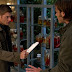 Download Supernatural 6x06 - You Can't Handle The Truth