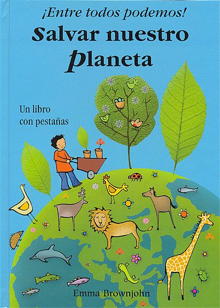 Medio ambiente como podemos cuidar nuestro planeta como podemos cuidar nuestro planeta thecheapjerseys Choice Image