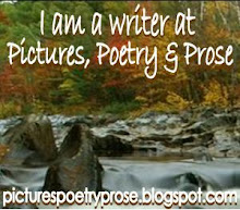 Pictures, Poetry & Prose