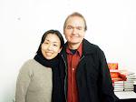 with John Gray