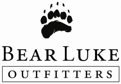 Bear Luke Outfitters