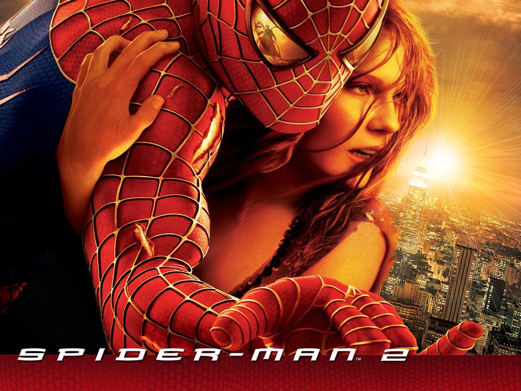 http://3.bp.blogspot.com/_Ifjpv2TSDFE/S91sYwNEI8I/AAAAAAAAE-s/PuuSXMaEJ4M/s1600/spider-man_2,_2004,_tobey_maguire,_kirsten_dunst.jpg